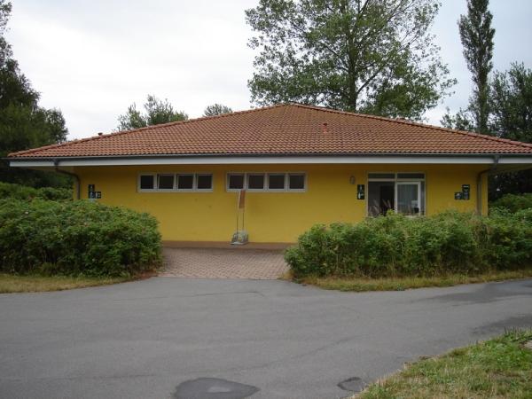 Dierhagen 2008
